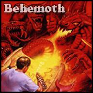 BehemothRPG