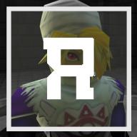 Revockz