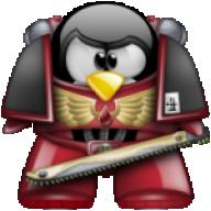 ninja_tom