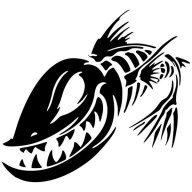 AsuranFish