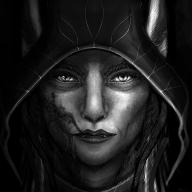 Lorsynth