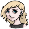 A-Moonless-Night