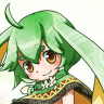 Silly Sylph