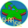 Star Isle Games