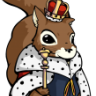 LordSquirrel