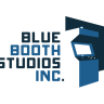 bluebooth