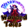Warped_Tales