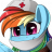 Nurse_Dashie