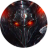TheRealDrak